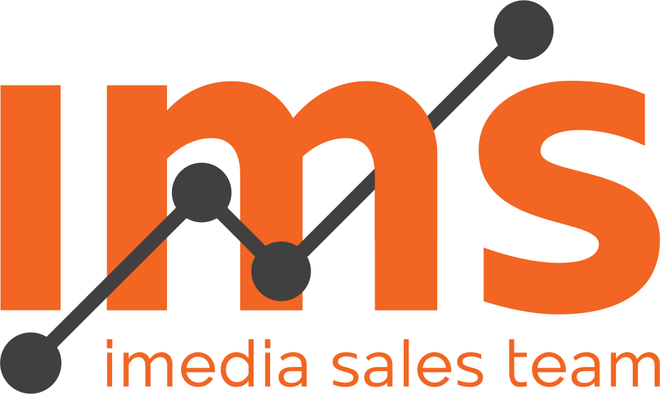 iMediaSalesTeam