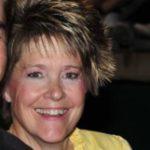 Profile picture of Suzy Dawson